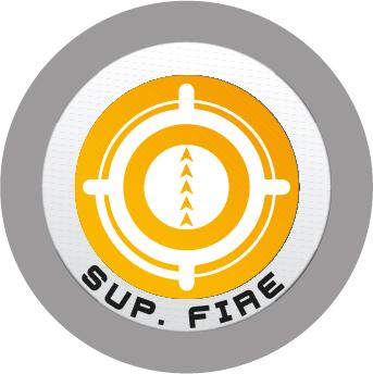 suppression_fire0.jpg