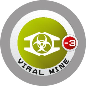 viral_mine0.jpg